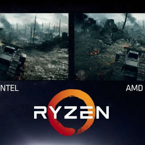 AMD Ryzen might be worth waiting for