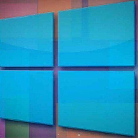 Windows 8 adoption rate slower than Vista's: Report