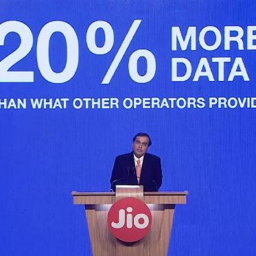 COAI says Reliance Jio's latest pricing will continue to bleed the industry