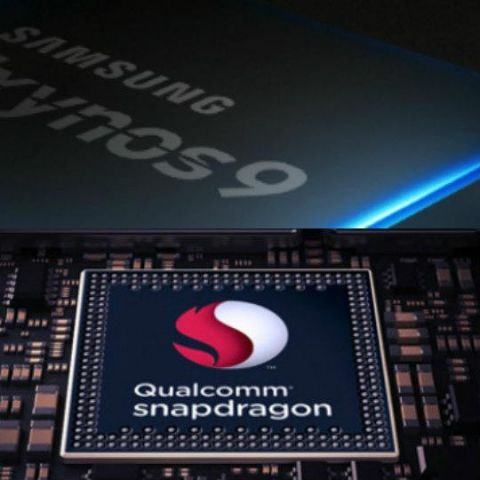 Exynos 8895 vs Snapdragon 835: What to expect from Samsung and Qualcomm this year