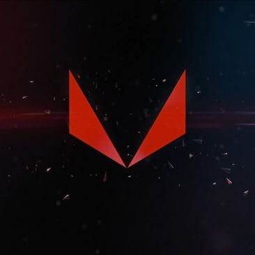 AMD may have new GPU with performance at par with GTX 1070