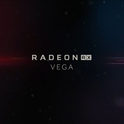 AMD announces RX Vega line-up, promises to be better than NVIDIA