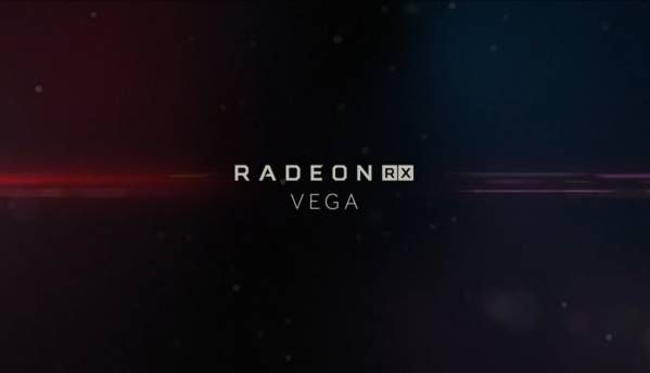 amd announces rx vega lineup promises to be better than nvidia