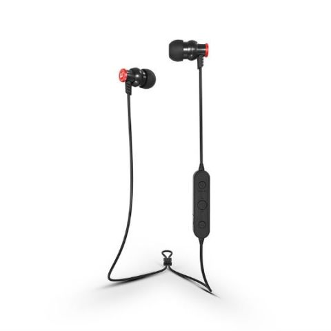 Brainwavz Audio launches BLU-Delta bluetooth 4.1 earphones at Rs 3,699