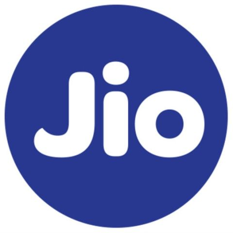 Reliance Jio might partner with Den Networks for its fiber broadband launch: Report