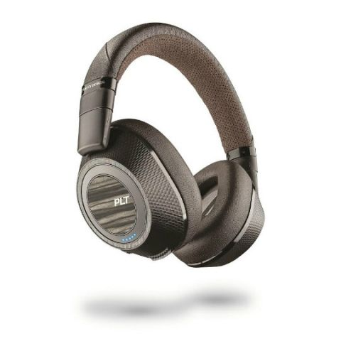 Plantronics launches its over-the-ear BackBeat PRO 2 for Rs. 13,990