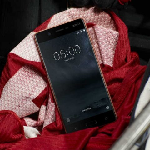 Nokia 3, 6, 9 and 3310 get price, release date in UK. India dates remain unknown