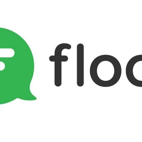 Team collaboration platform Flock goes global, gets $25 million investment from CEO Bhavin Turakhia