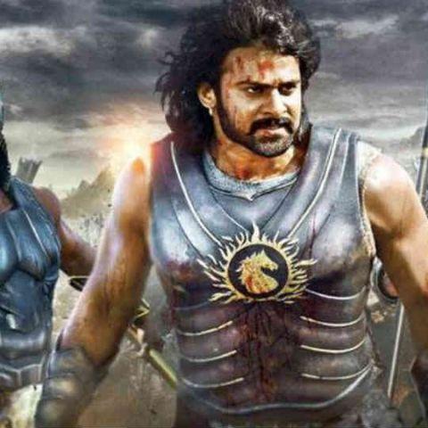 Netflix announces prequel to Baahubali franchise