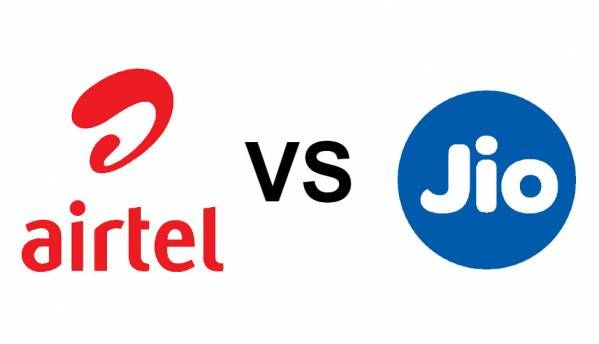 Airtel growing steadily in terms of overall download speeds, Jio not far behind: OpenSignal