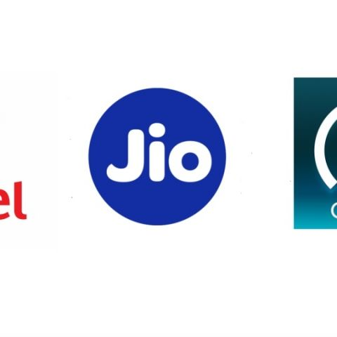 Reliance Jio Vs Airtel and Ookla: The speedtest controversy thickens, here's how
