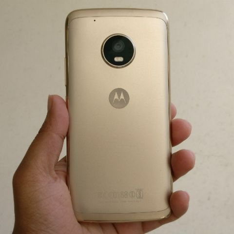 Here's how you can get the best out of the Moto G5 Plus camera