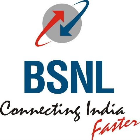 BSNL challenges Jio GigaFiber by offering more data, higher speeds on select FTTH plans