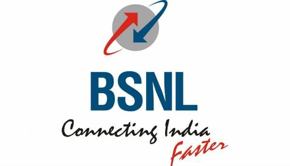 BSNL initiates online Aadhaar SIM re-verification for senior citizens, NRIs, and physically challenged customers