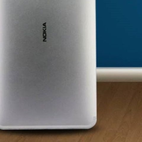 Nokia's flagship tipped to launch in two variants with Snapdragon 835 chipset