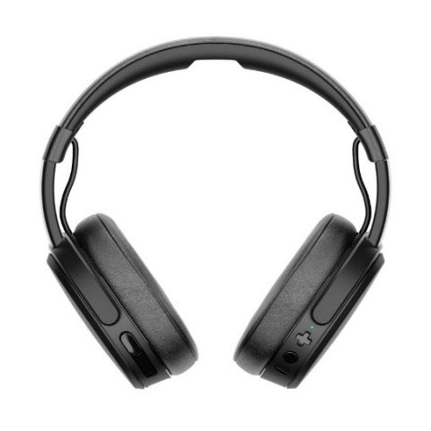 Skullcandy Crusher Wireless headphones launched at Rs. 11,999