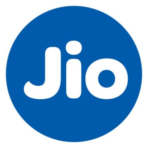 Reliance Jio data breach may have happened at external vendors' end: Report