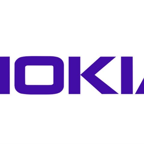 Nokia signs MoU with Bharti Airtel and BSNL to prepare for 5G rollout