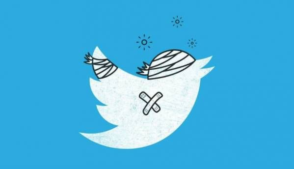 Twitter bots can be injurious to your health