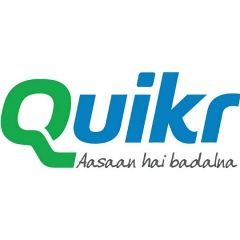Quikr integrates Truecaller Priority to help consumers to identify a priority calls