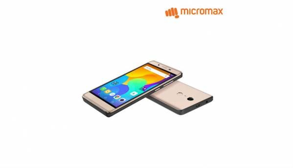 Micromax Evoke Note, Evok Power launched in India at Rs. 9,499 and Rs. 6,999 respectively
