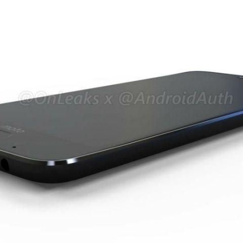Lenovo Moto Z2 Force may bring back the 3.5mm headphone jack