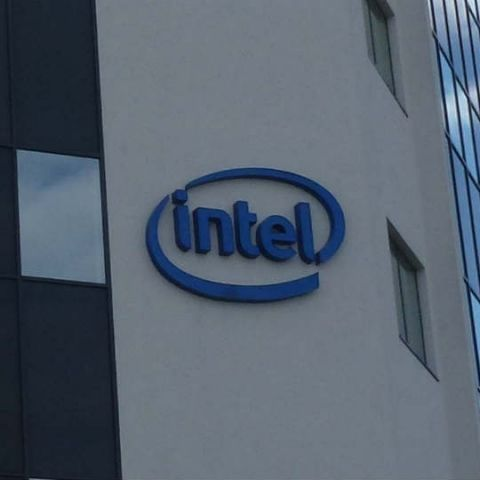 Intel's 9th Generation Core processors could be unveiled on October 1