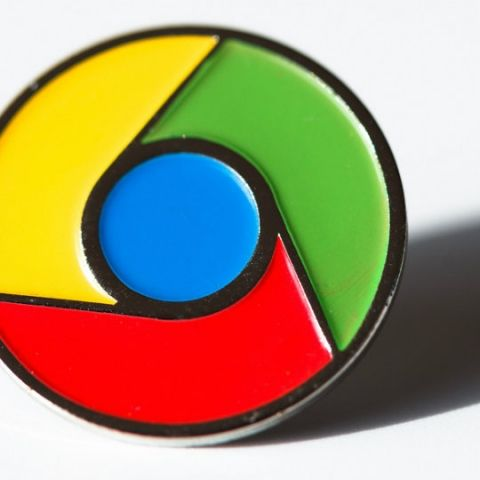 Google Chrome users can now export saved passwords