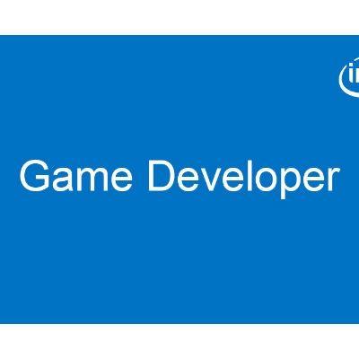What's New? Intel Threading Building Blocks 2017 Update 5