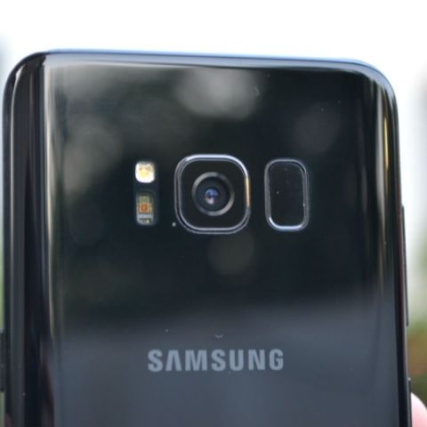Samsung smartphones to get Android 8.0 Oreo update with faster app loading in early 2018: Report