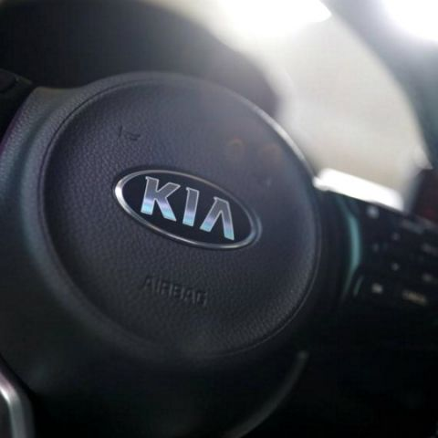 KIA Motors to enter India in 2019, expect tech-laden launches in every segment