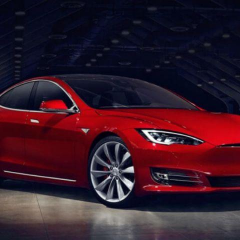 Tesla reenabling Autonomous Emergency Braking in Model S, Model X after Consumer Reports downgrading