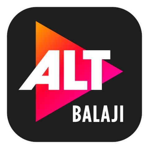 ALTBalaji rolls out Windows 10 Universal Application