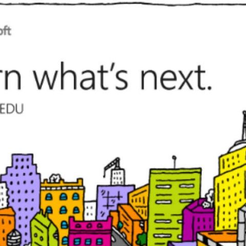 What to expect from Microsoft's May 2 hardware event