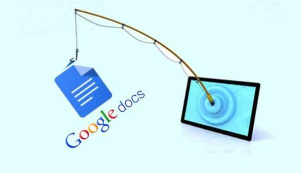 Google says phishing is bigger threat than data breaches