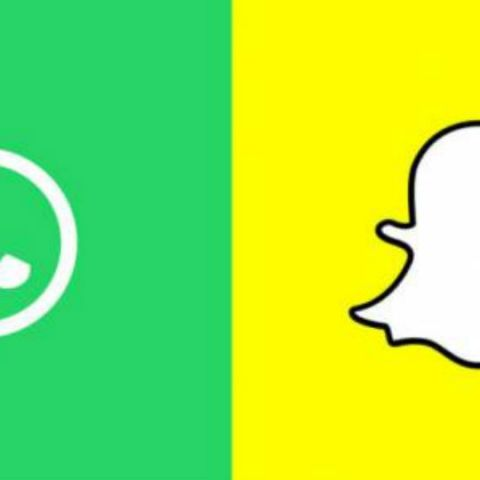 WhatsApp Status feature trumps Snapchat with 175 million daily active users