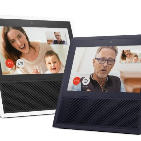 Google pulls the plug on YouTube app for Amazon's Echo Show