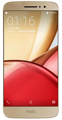 लेनोवो Moto M 64GB