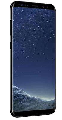 सैमसंग गैलेक्सी S8 Plus