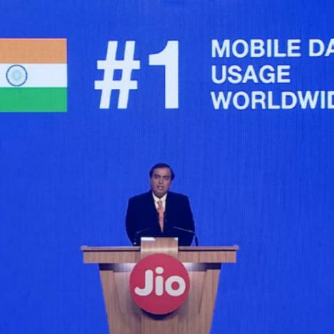 Reliance Jio Fiber Preview will be launched in these cities