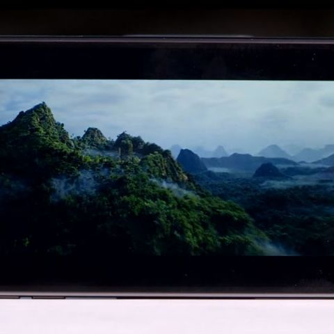 Netflix version 5.0 for Android with HDR and Dolby Vision support starts rolling out to LG G6 users: Report