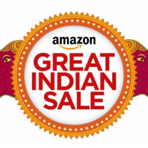 Amazon Great Indian Sale Day 2: Top deals on smartphones, laptops, cameras and more
