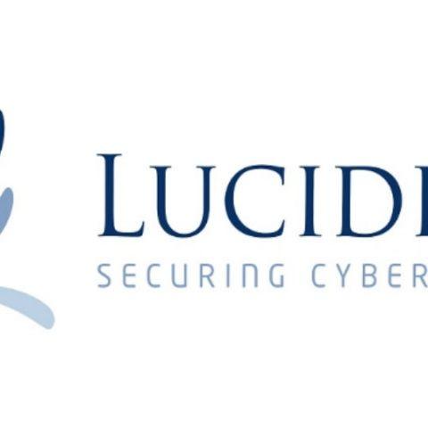 Lucideus launches enterprise cyber risk management platform called SAFE