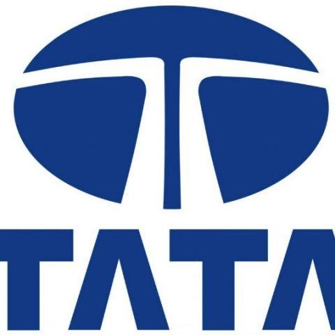 Tata Motors global wholesales at 73,691 in April