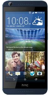 HTC One E9s Price in India, Full Specs - September 2019 | Digit