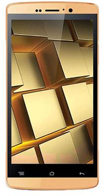 ଆଈବଲ Andi 5Q Gold 4G