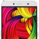 Intex Aqua GenX