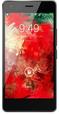 how to root nokia lumia 610 to android
