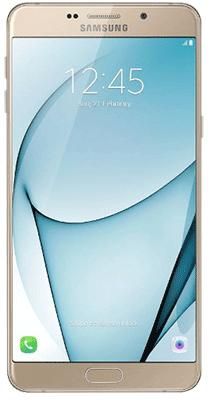 സാംസങ്ങ് ഗാലക്സി A9