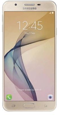 Compare சேம்சங் கேலக்ஸி J7  vs சேம்சங் கேலக்ஸி S Advance i9070